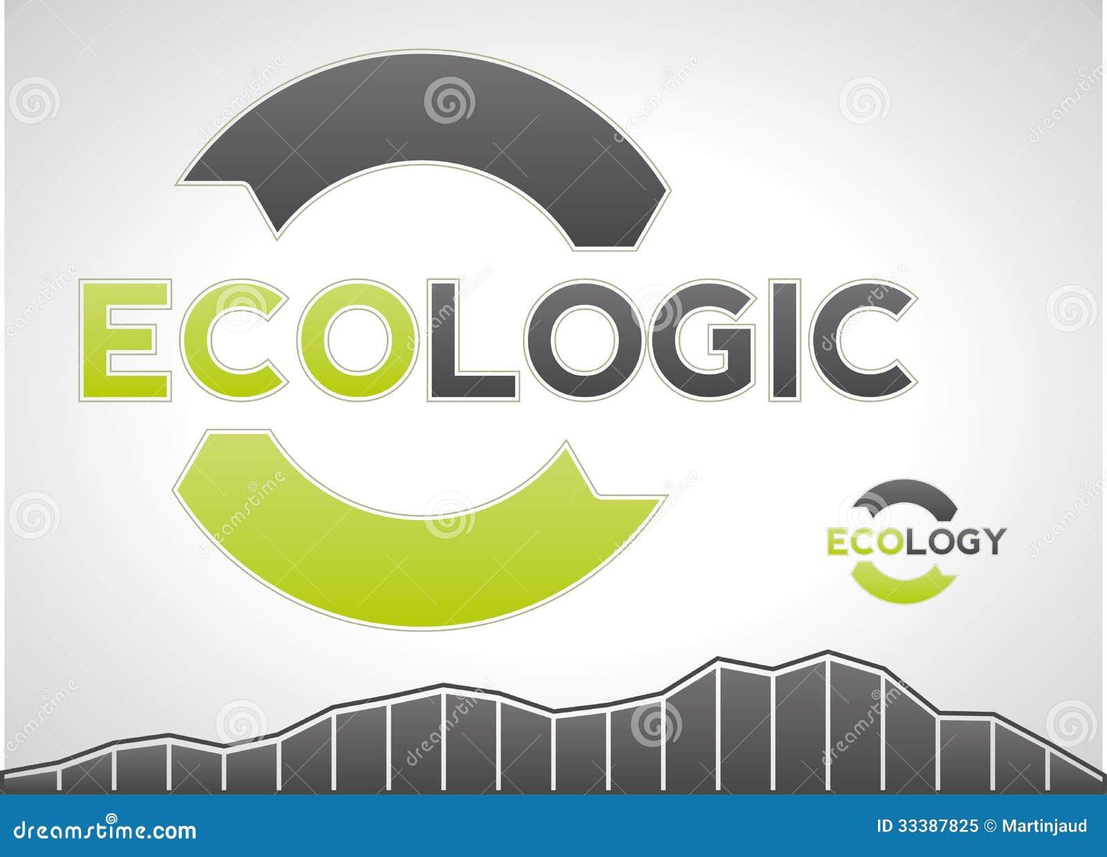 Beståndsdel och symbol för användbar logo grafisk