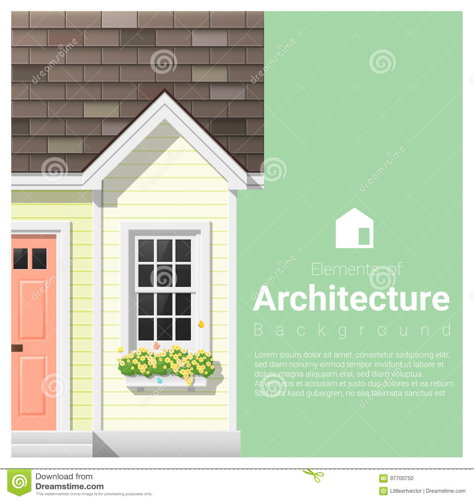 bygga litet hus