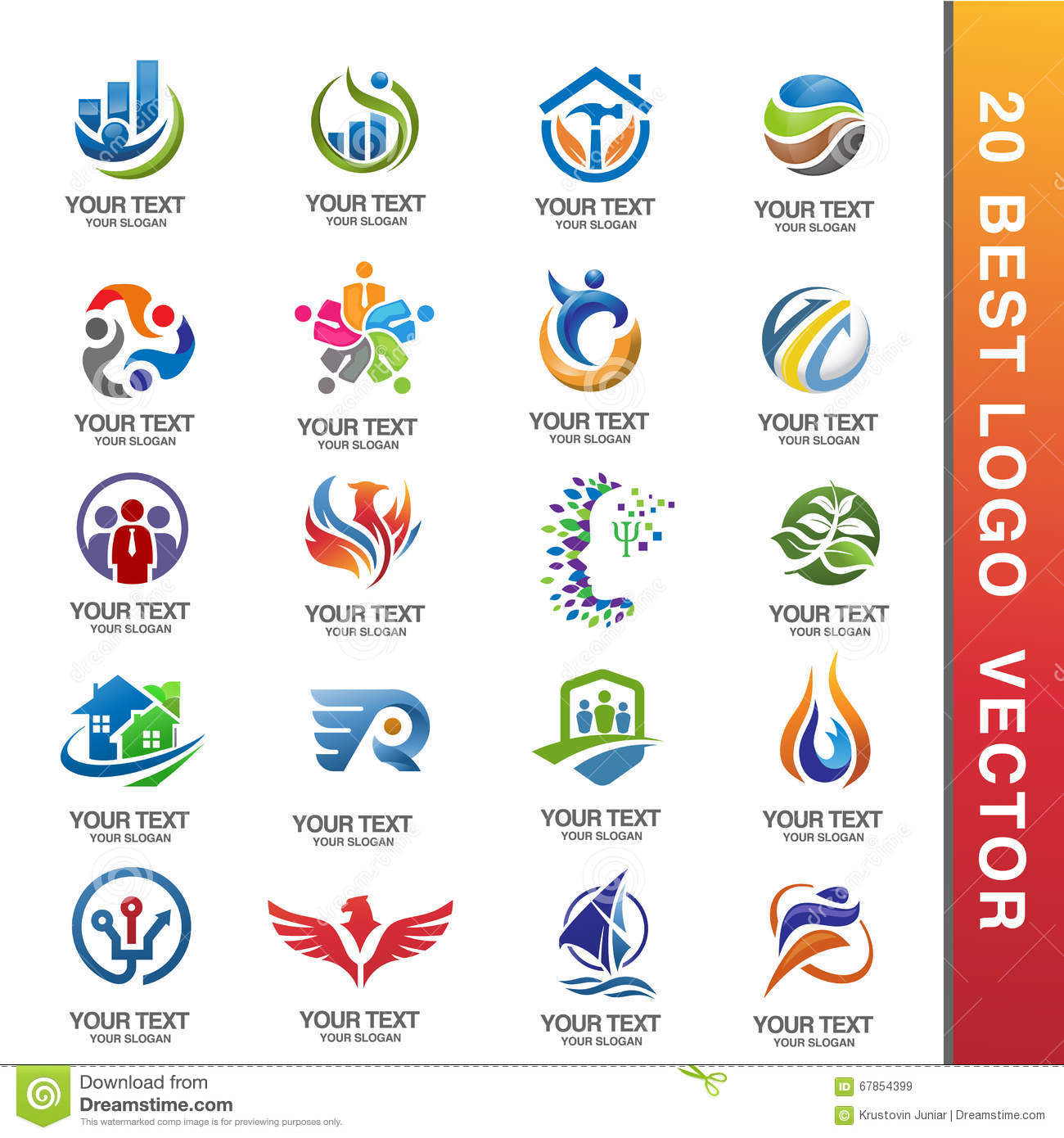 Large selection of high-quality free logos. Customize a logo for your company easily with our logo maker. Free logo design in minutes!/5().