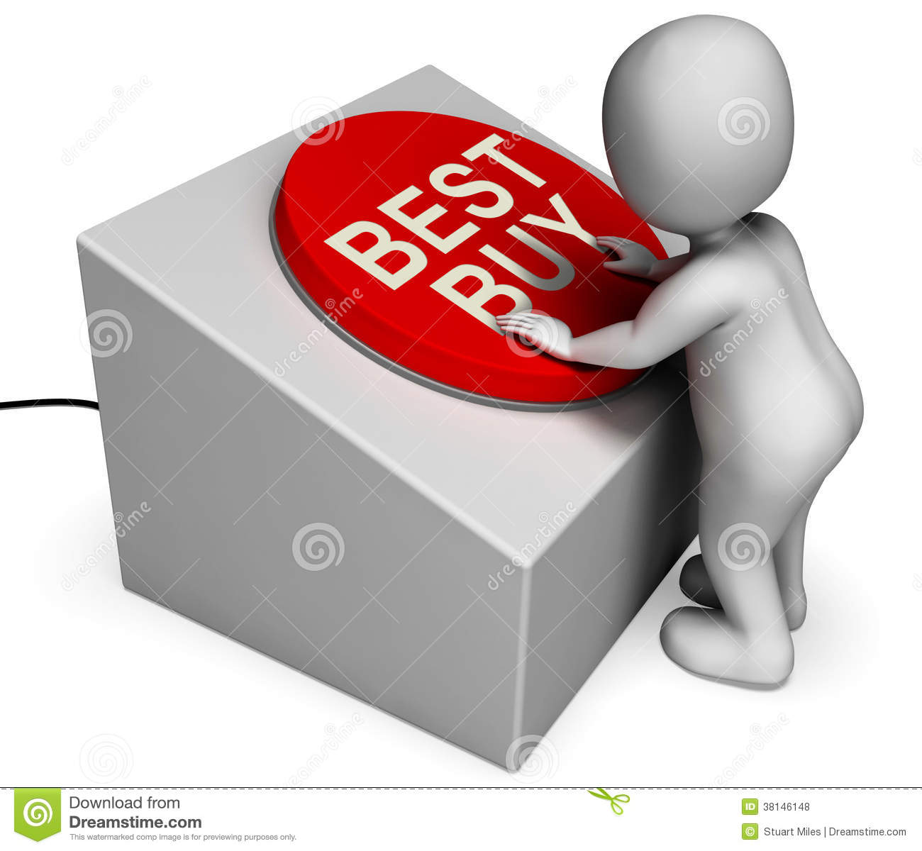 find best buys near meaning