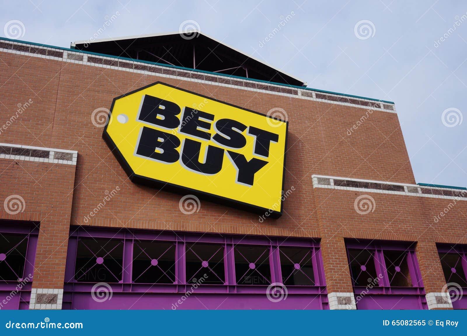 Best Buy 1966