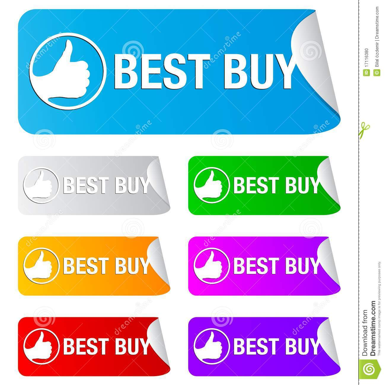 When is the best time to buy stock options