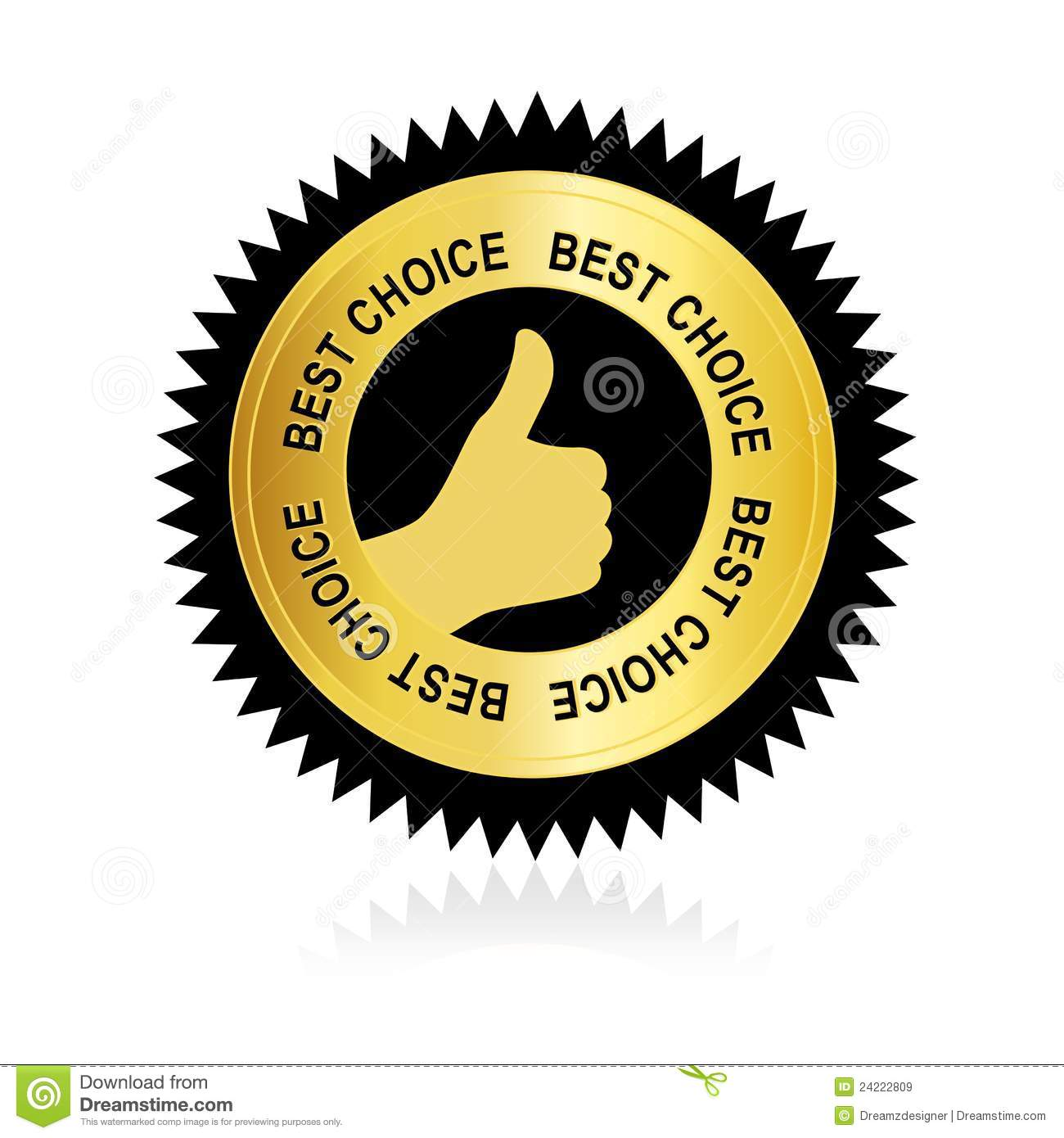 The Best Image Imagefree Co: Best Choice Stock Vector. Illustration Of Golden