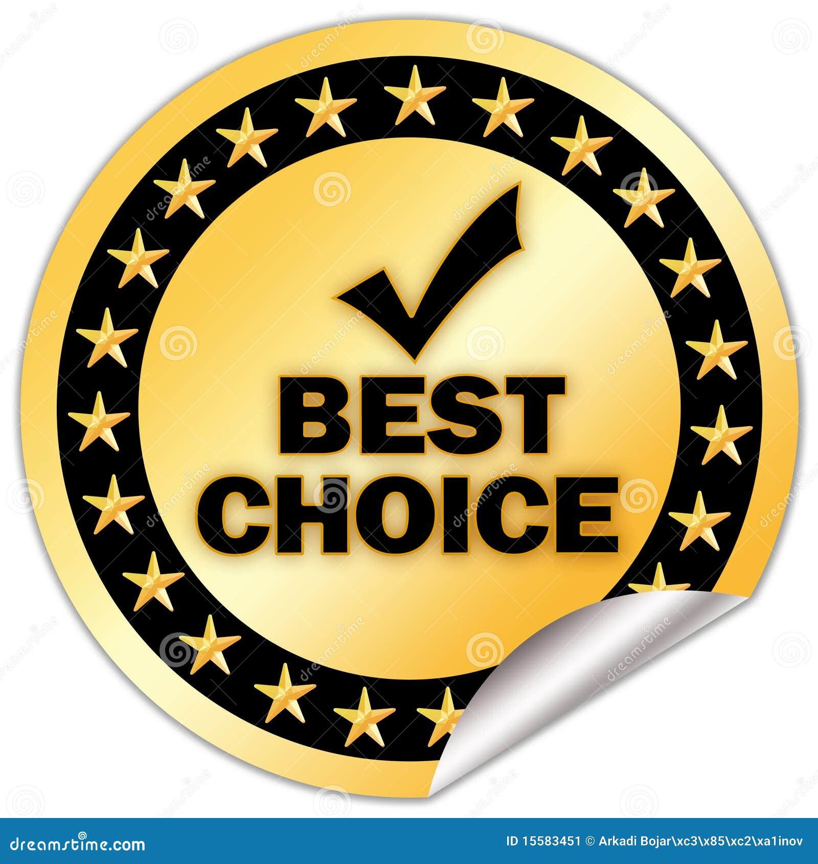 best choice choice einebinsenweisheit. Black Bedroom Furniture Sets. Home Design Ideas