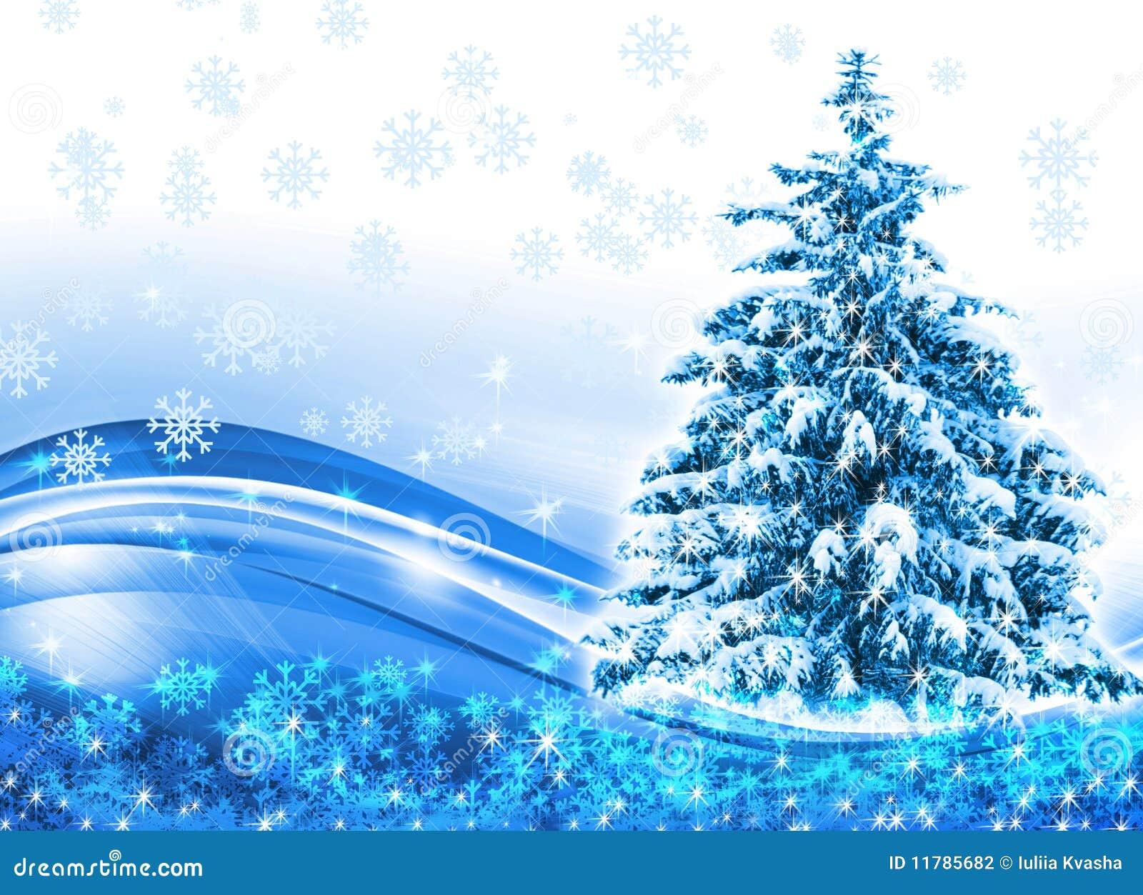 The Best Christmas Background Stock Illustration - Illustration of ...