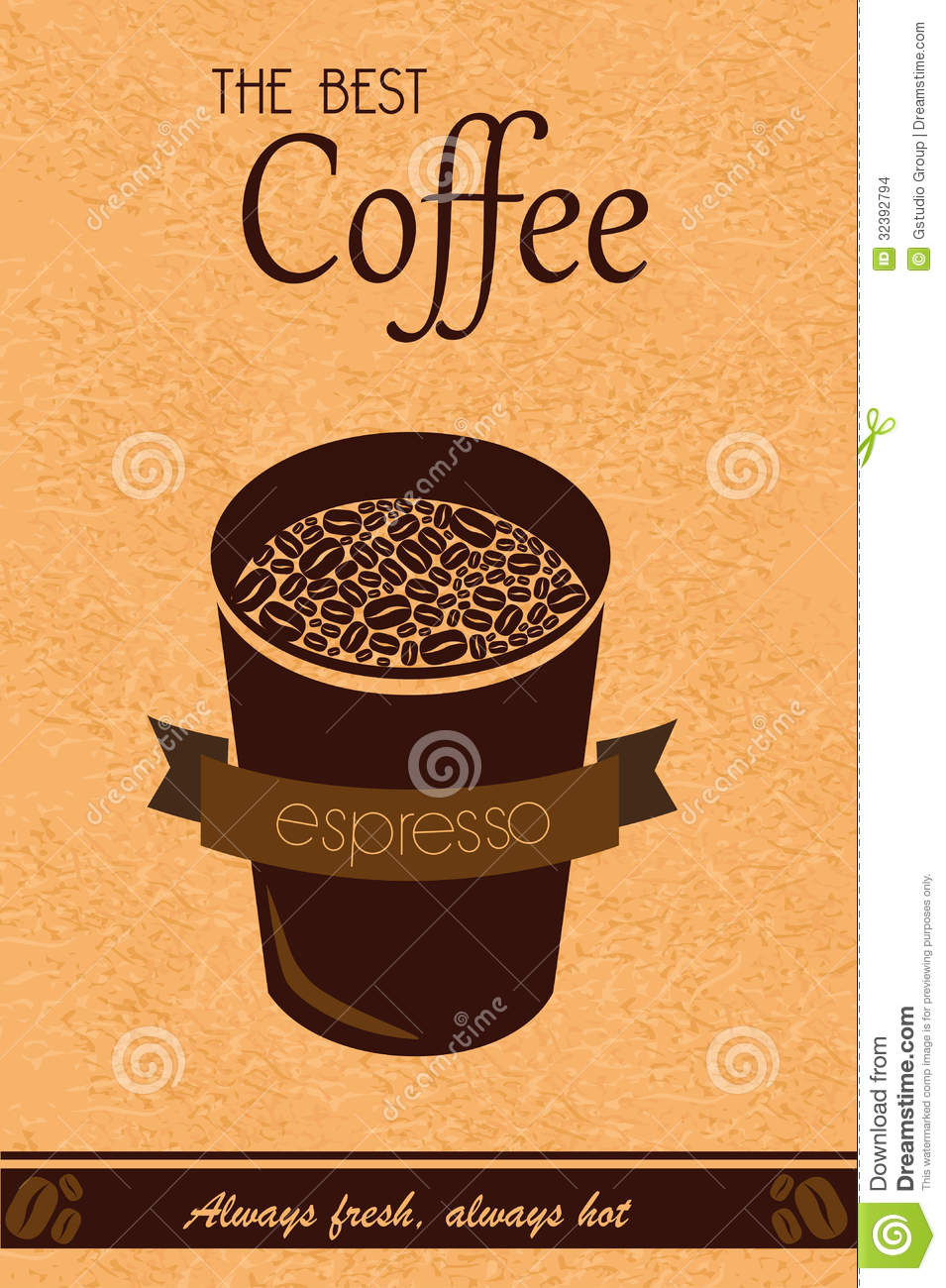 coffee is a students best friend This is a list of characters for the comedy-drama television series gilmore girls   later, lorelai and her best friend sookie st james find an old run-down inn   rory shares her mother's taste in junk food, coffee, movies, music, and much  more  she also reluctantly runs for student government with paris and wins,  and.