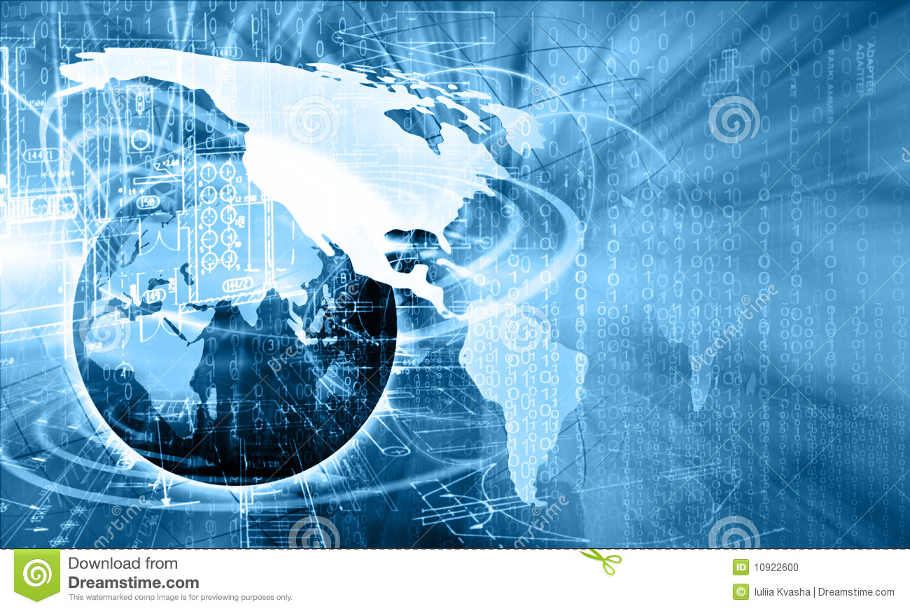 international business google's values virtual organization This www virtual library: international affairs resources is an internet directory of over 2000 annotated international business and.