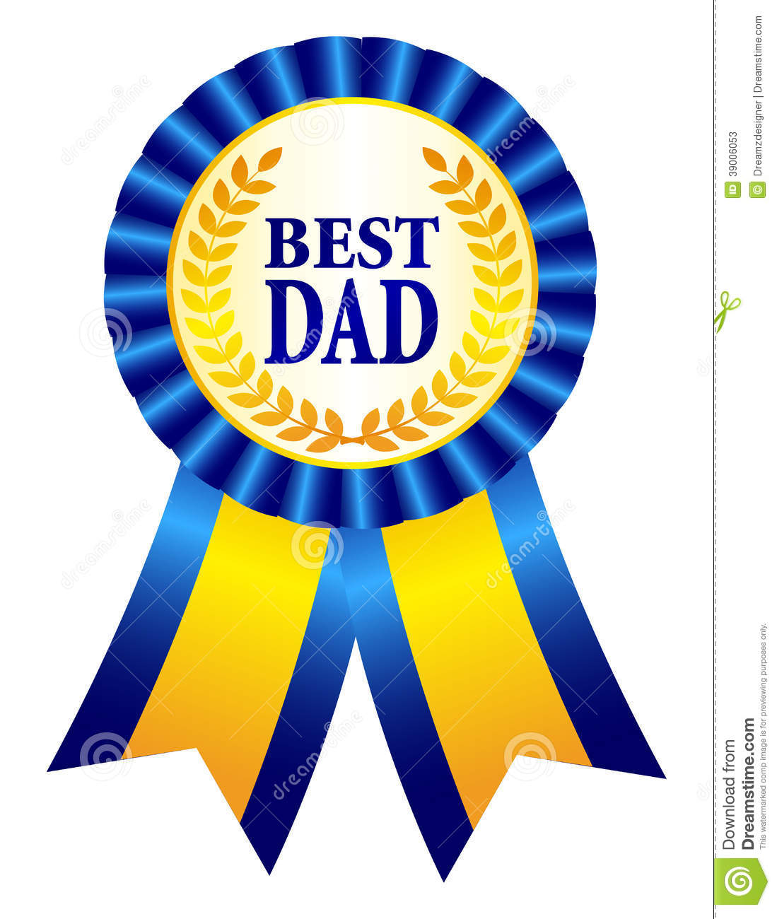 Fathers day cards pictures