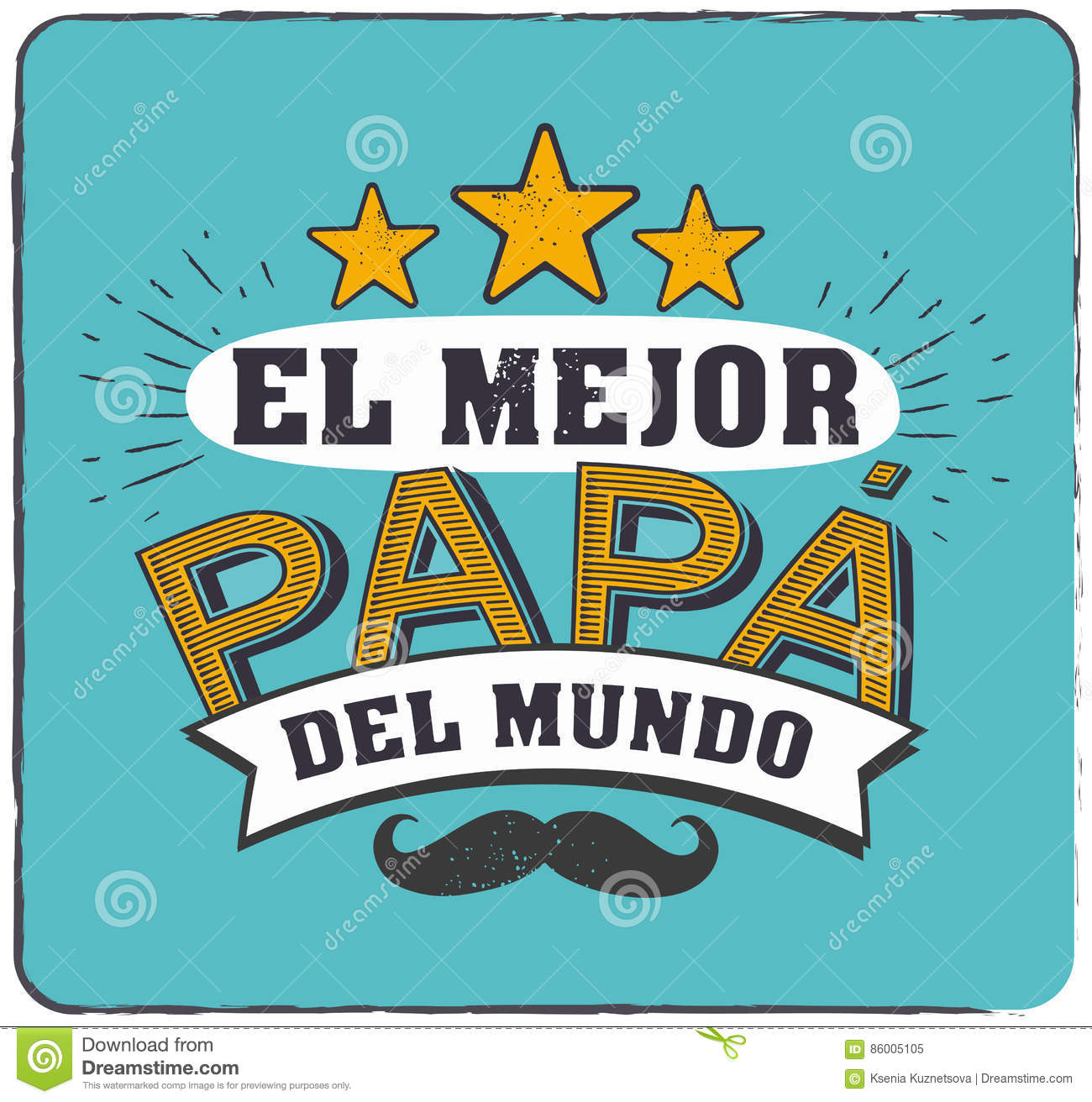The best dad in the world world s best dad spanish - El mejor colchon del mundo ...