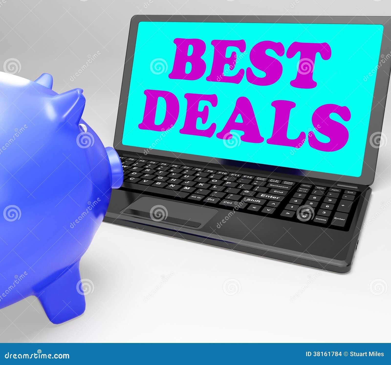 Best laptop deals on amazon.co.uk