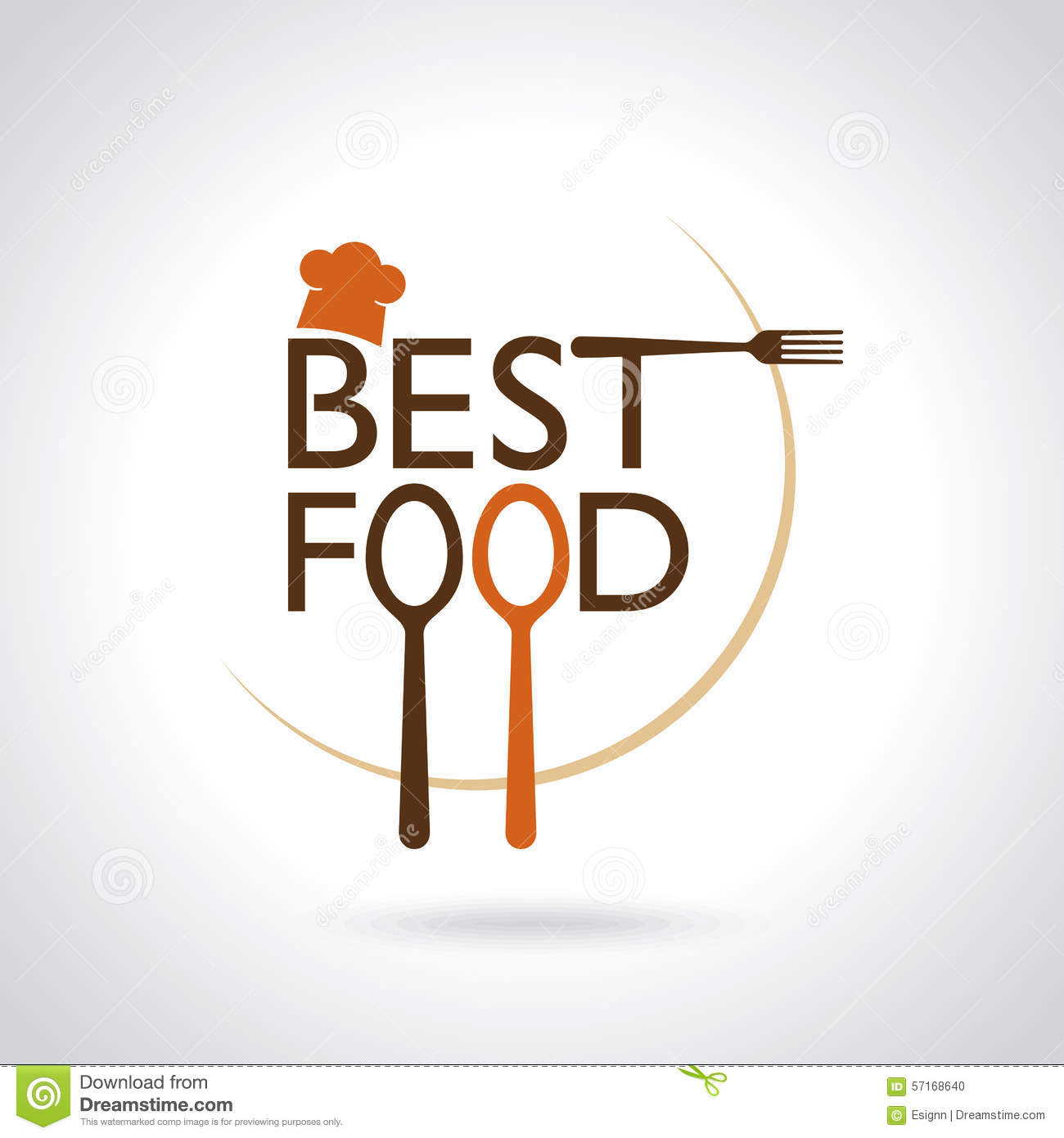 food sign templates related keywords suggestions food sign