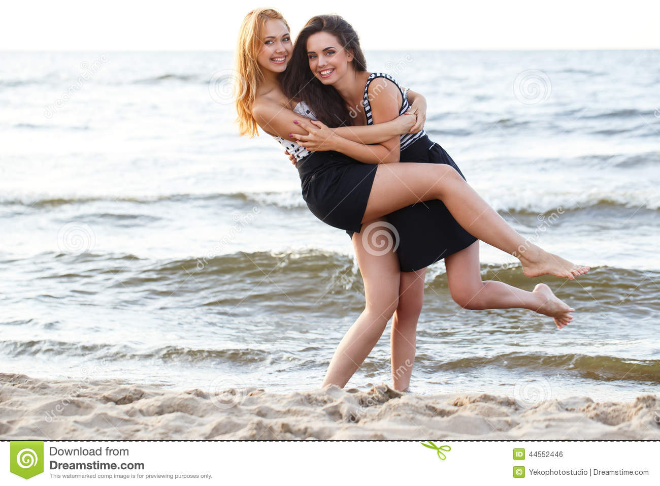 rio grande lesbian personals If you are looking for cam sex, adult dating, date sex or sex tonight then you've come to the right page for free rio grande, puerto rico sex dating.