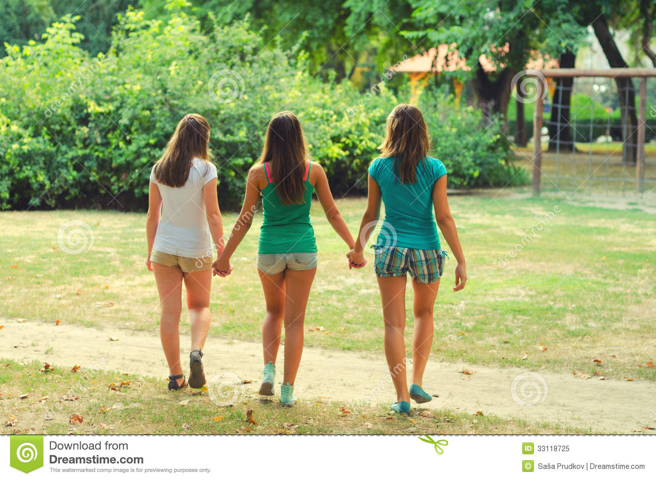 Best Friends Holding Hands Royalty Free Stock Photo - Image: 33118725 Best Friends Holding Hands Girls