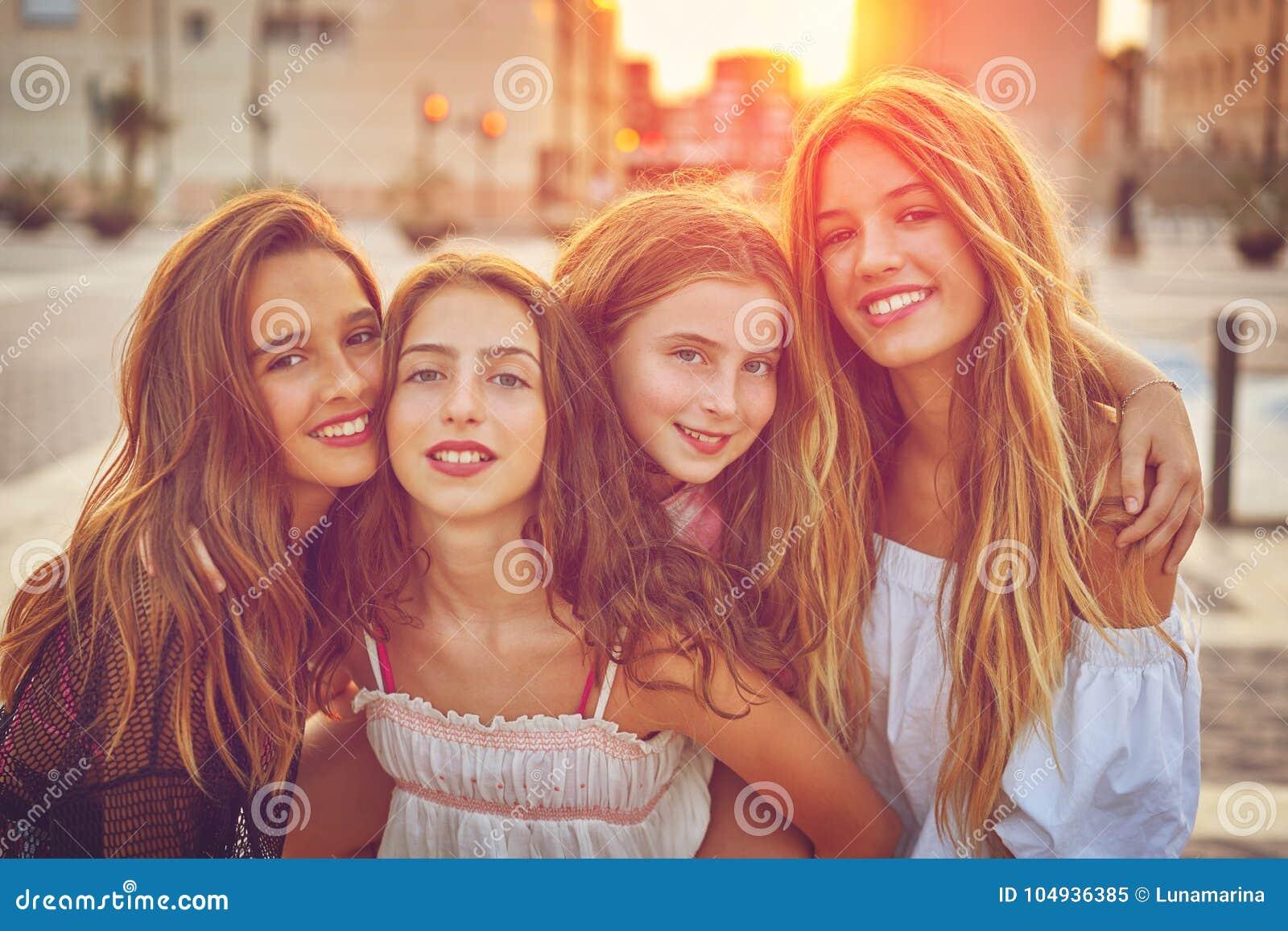 Teengirls bilder