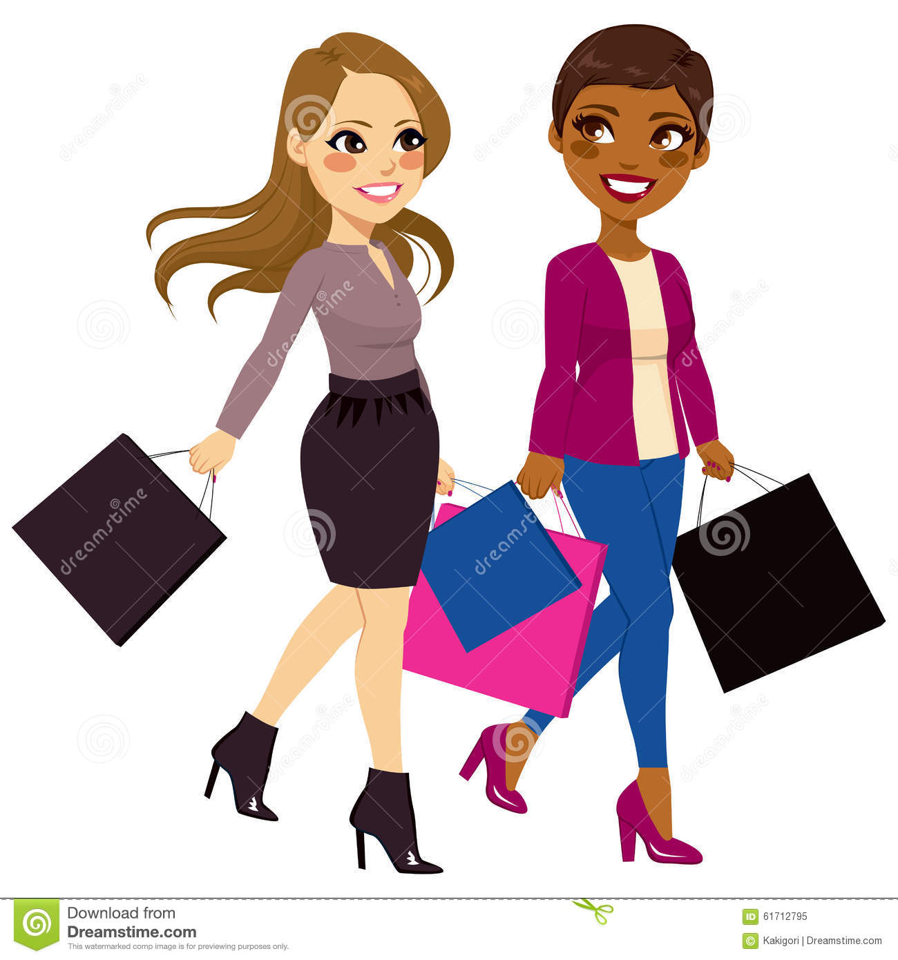 shopping best friend of women essay Friendships news, advice, lessons, breakups and opinion  why my best friend and i decided to move in together and co-mother our children  first-person essays, features, interviews and q&as .