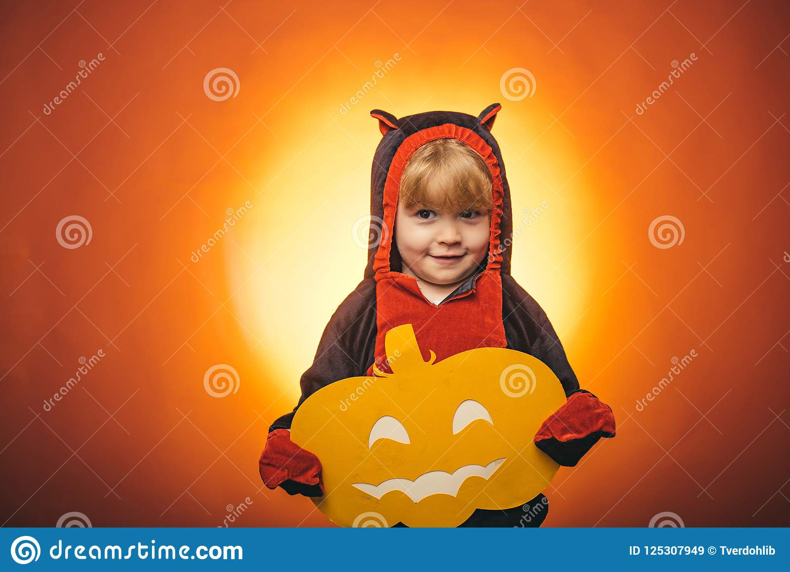 download best ideas for halloween halloween dresses and witch costumes and witch hats holidays