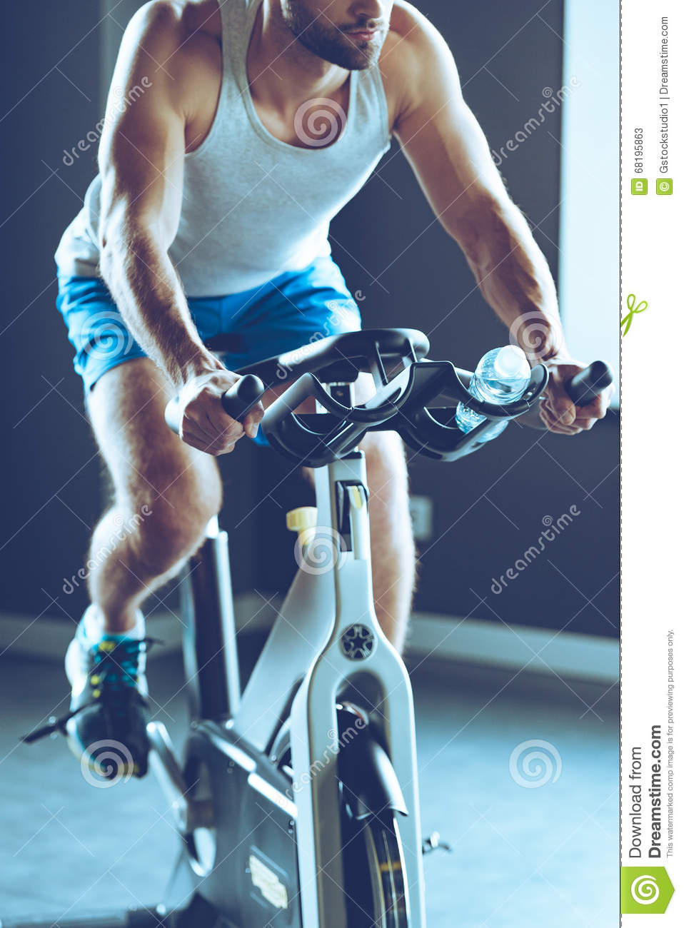 cycling machine for weight loss price