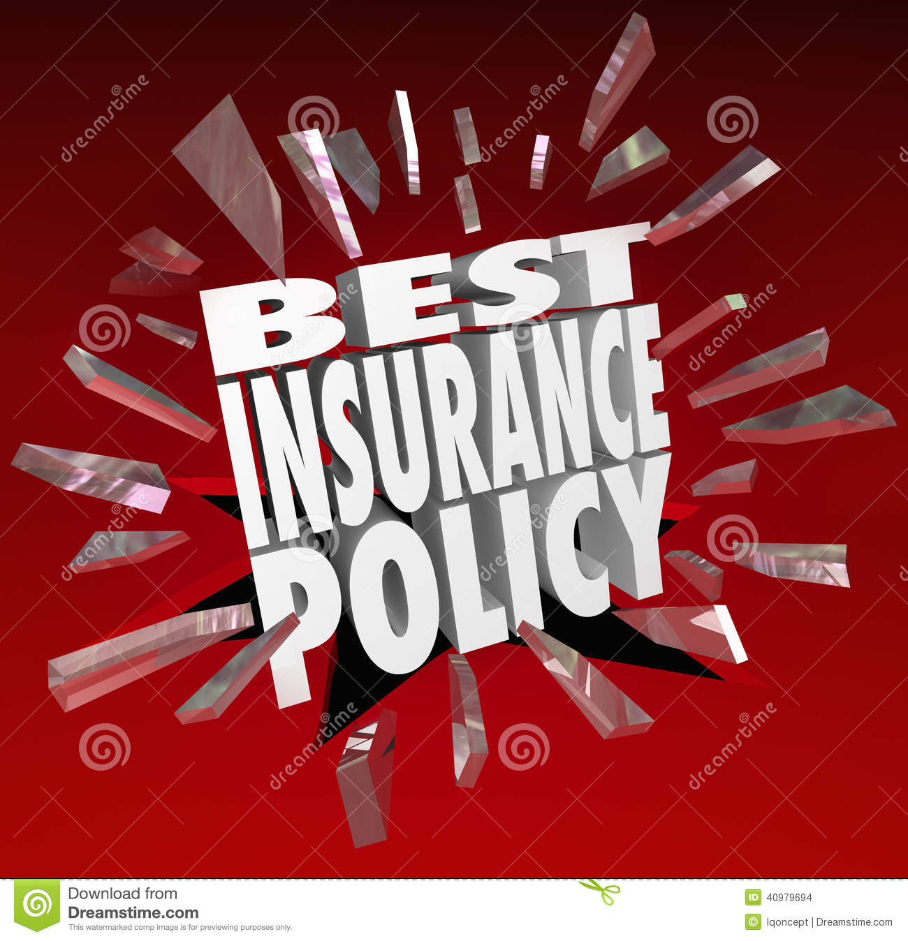 Best Insurance Policy Words Coverage Health Care. How Does Online Advertising Work. Salesforce Website Integration. Jw Marriott Resort Scottsdale. Baby Powder And Diaper Rash Average In Sql. University Of Massachusetts Mba. Library Science Programs Nyc Mug With Logo. Umbrella Auto Insurance Jit Inventory Systems. Summit Property Management Nashville