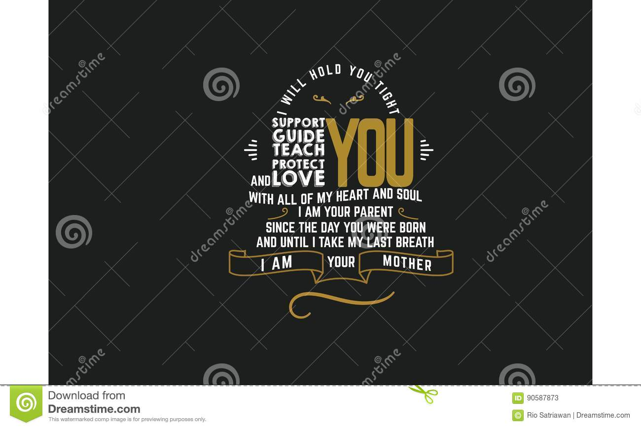 best love quotes stock vector illustration of decoration