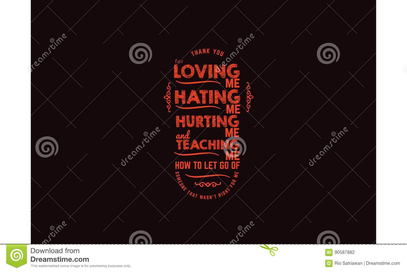 Best Love Quotes Stock Vector Illustration Of Elegance 90587882