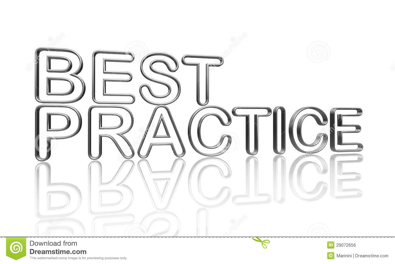 best practice in silver wire stock illustration