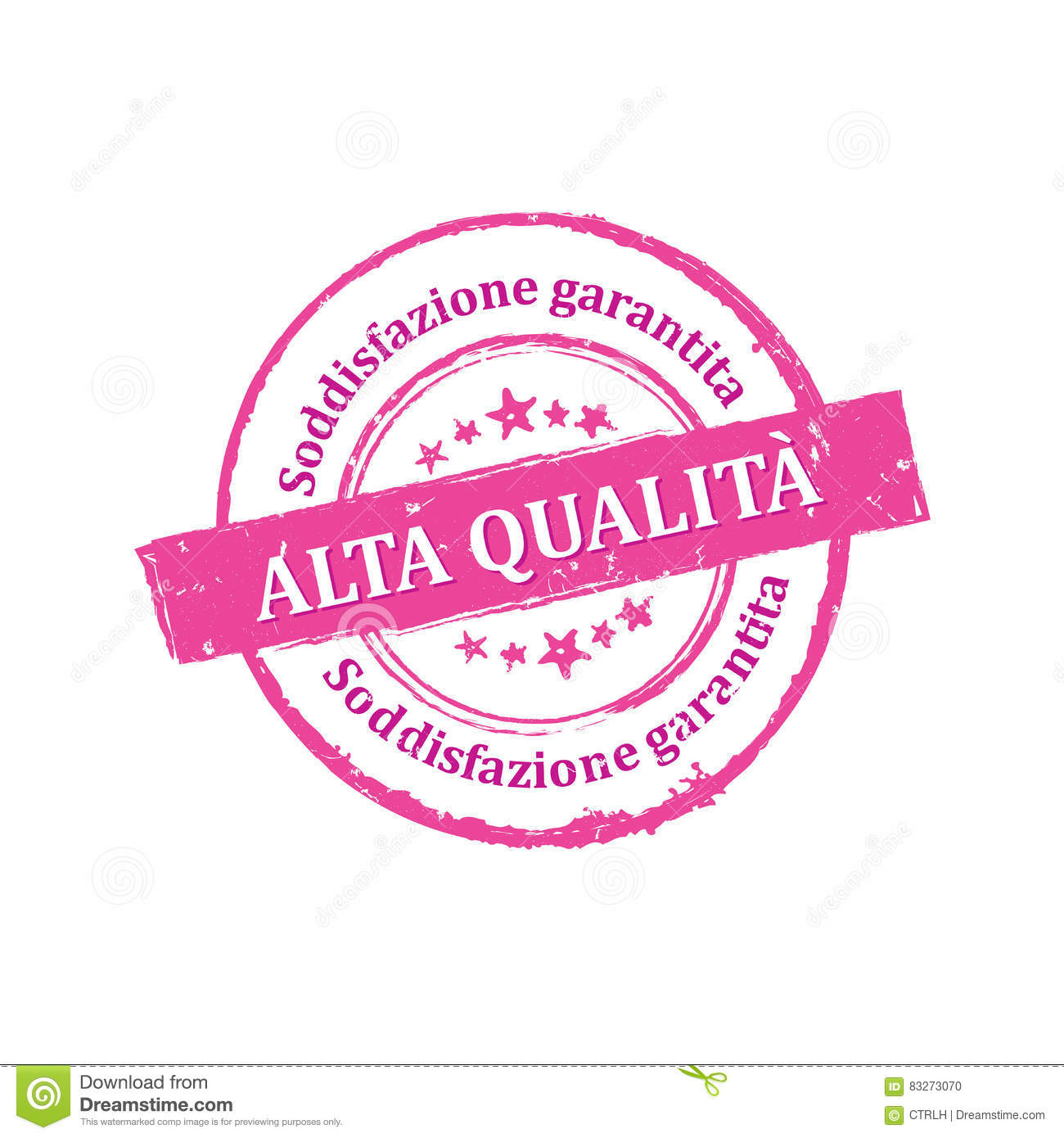 Best Quality, Satisfaction Guaranteed Stamp For Print Stock