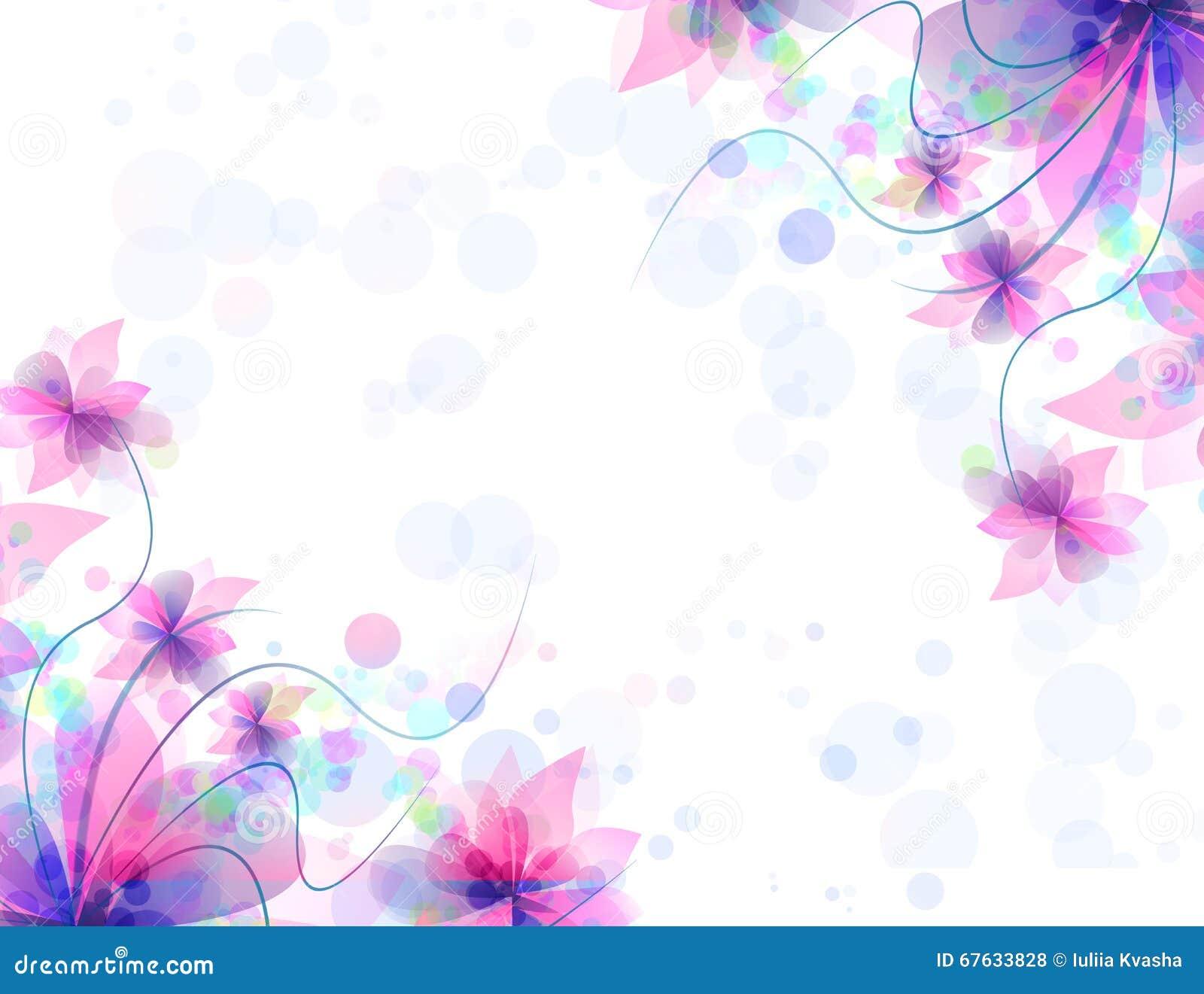 Best romantic flower background stock illustration illustration of download best romantic flower background stock illustration illustration of arrangement pink 67633828 mightylinksfo