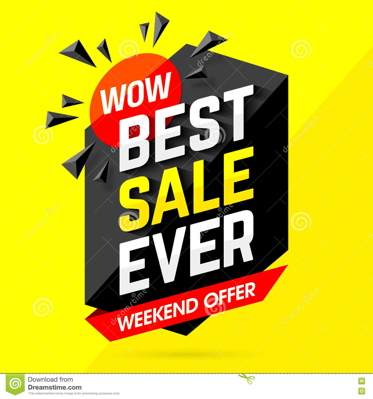 Best Sales This Weekend: Best Dad Ever Written On Paper Stock Photography