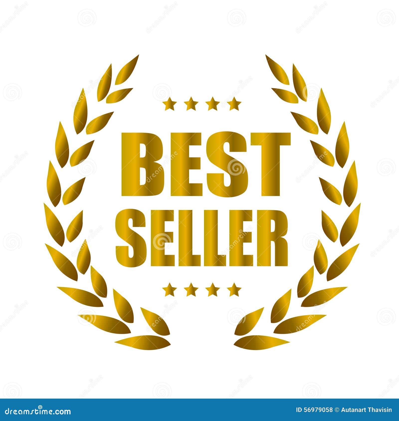 best seller Best seller competition, helsinki 500 likes 1 talking about this 104 were here seuraava best seller competition järjestetään 1942018 haaga-helia.