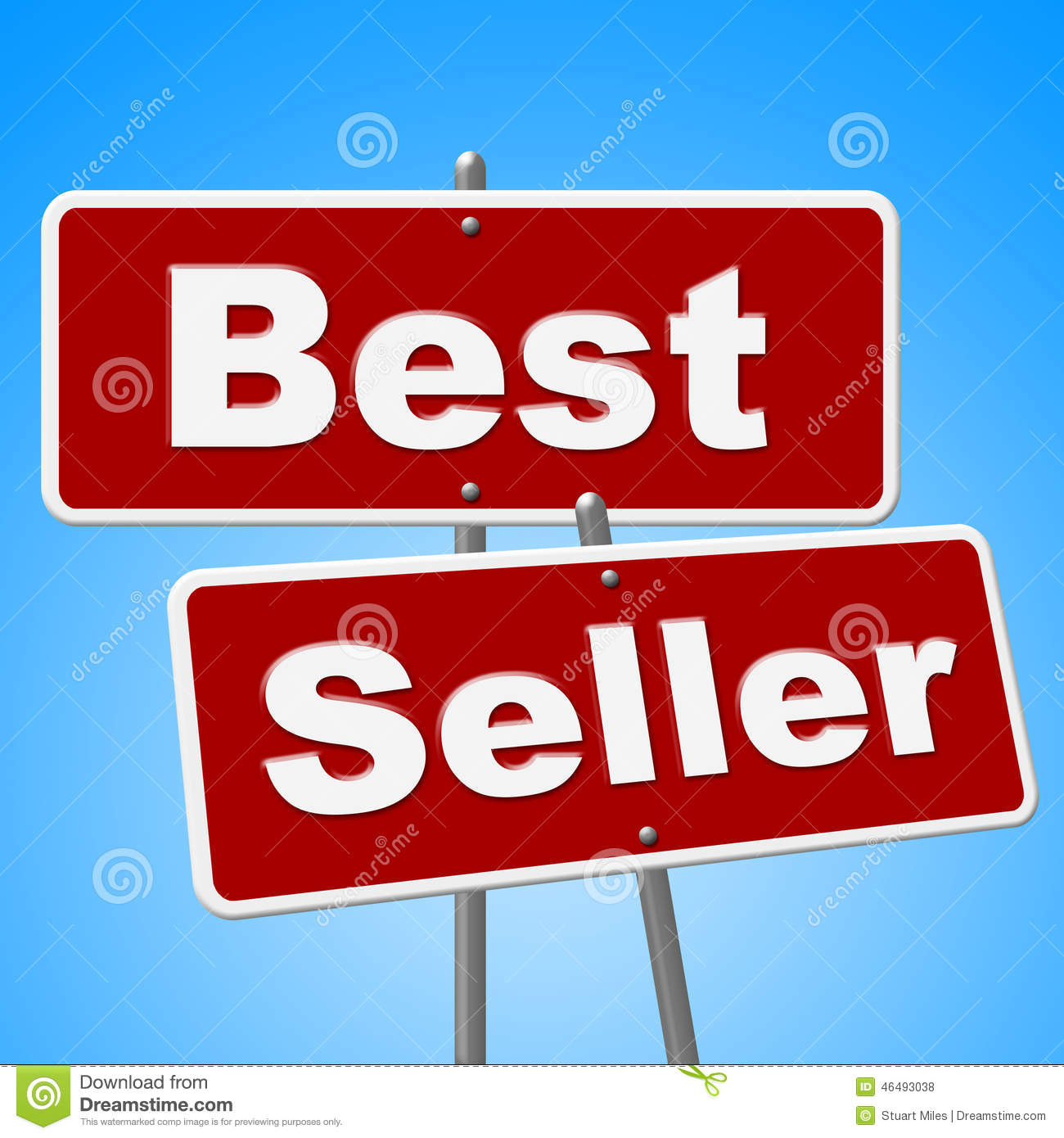 Best Seller Signs Means Vending Rated And Sold Stock. Lean Signs. Downtown Signs Of Stroke. Ying Yang Signs Of Stroke. Heat Stress Signs Of Stroke. Womb Signs Of Stroke. Stuff Signs Of Stroke. Lymph Node Signs. Alligator Signs Of Stroke