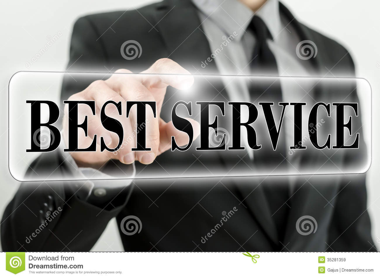 Best stock options services