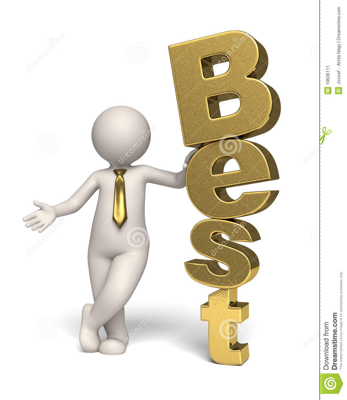 best text icon gold 3d business man stock image gold coin clip art black and white gold coin clip art image