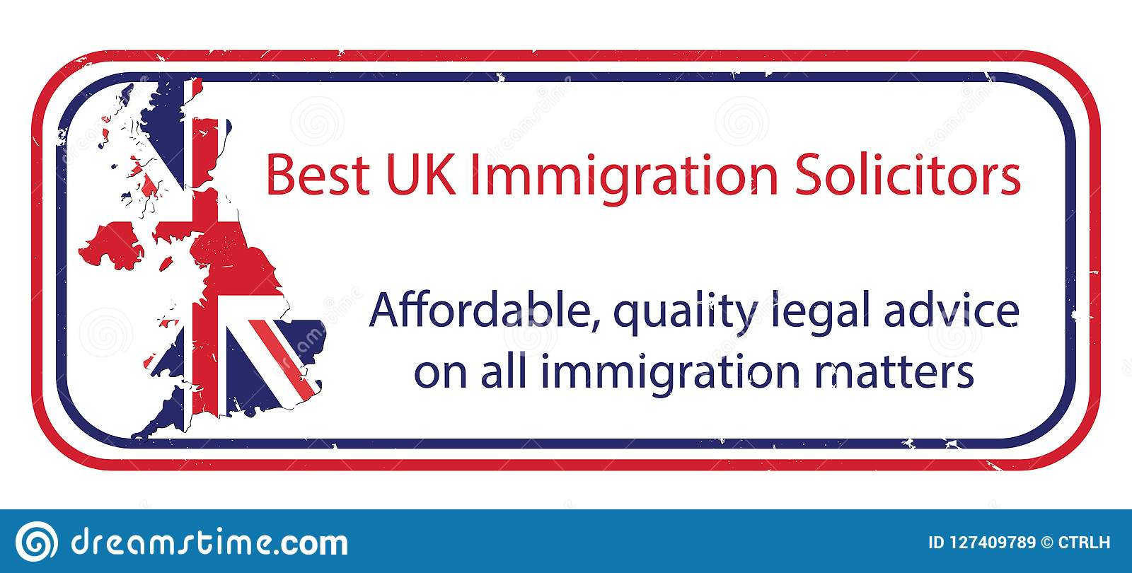 Map Of Uk For Printing.Best Uk Immigration Solicitors Label For Print Great Britain S Map