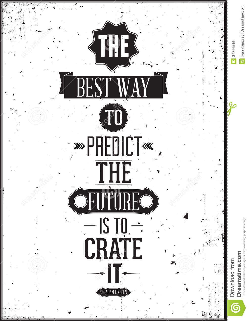 The Best Way To Predict The Future Is To Create It Royalty. Modern Rustic Living Room Ideas. Suggested Paint Colors For Living Room. Best Green Paint Colors For Living Room. Light Blue Rug Living Room. Living Room Furniture Canada. Formal Dining Room Wall Decor. Bobs Dining Room Sets. Furniture Living Room Tables