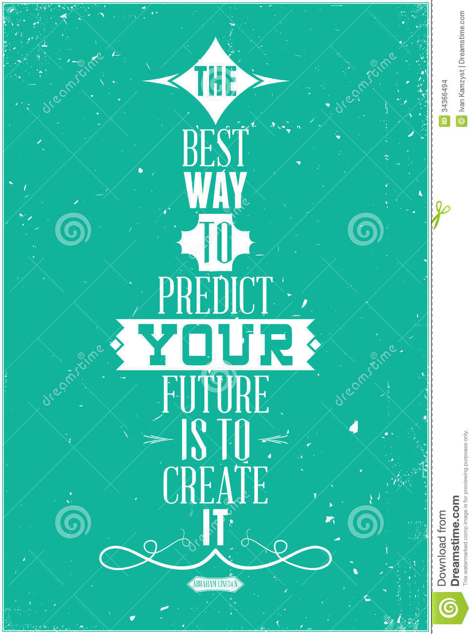The Best Way To Predict Your Future Is To Create I Stock. How To Write A Resum. 30 Second Resume Test. Posting Resume. Make Professional Resume Online Free. Keywords For Finance Resume. Free Word Resume Template Download. Sample Of Application Letter And Resume. Free Downloadable Resume Templates For Word 2010