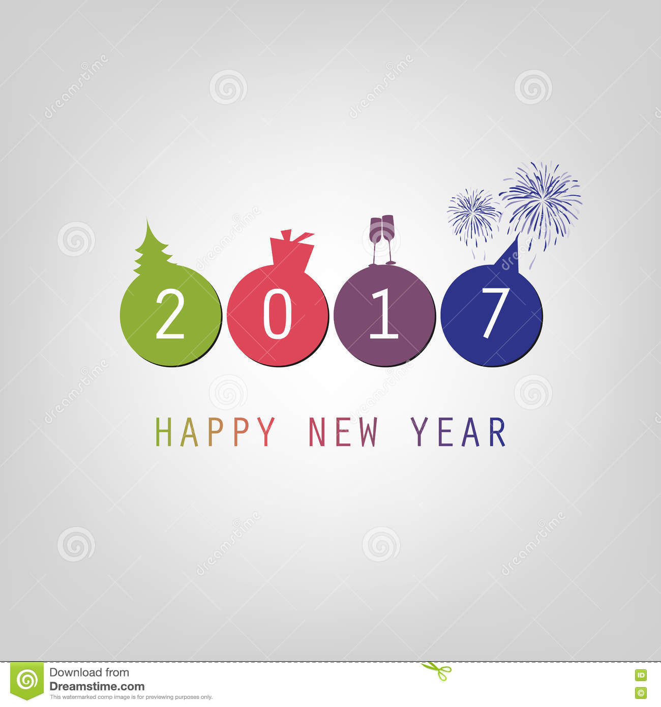 happy new years card template koni polycode co