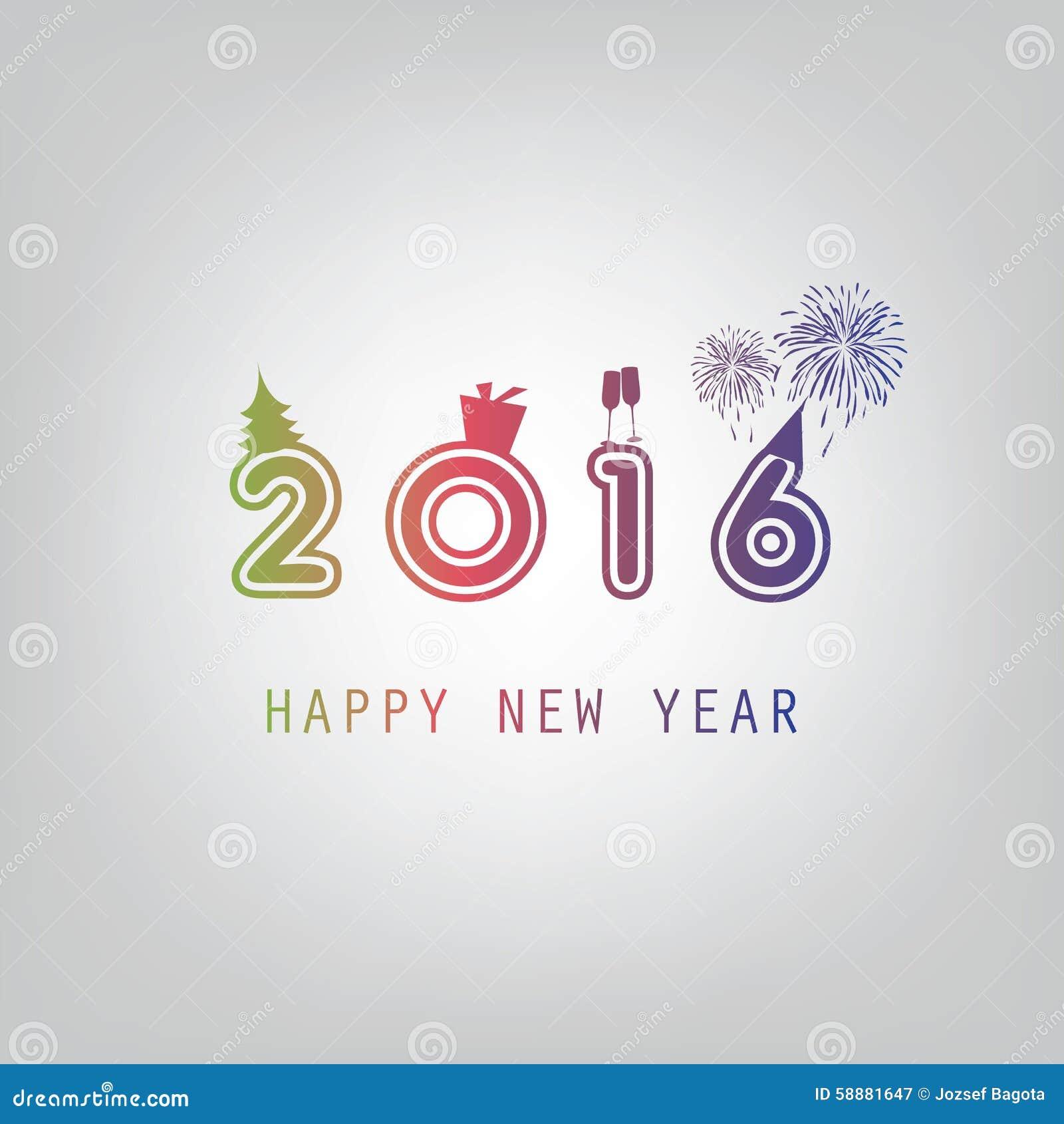 new year wishes essay Advertisements: नव वर्ष पर निबंध | essay on new year in hindi भारतवर्ष ने विश्व को काल गणना.