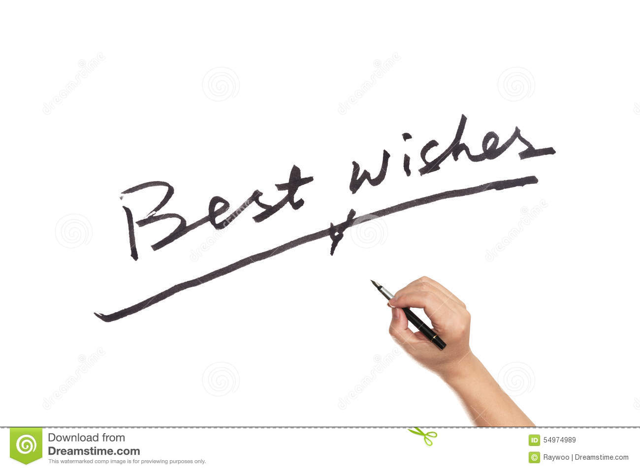 five wishes essay Advance health care directive, autonomy, five wishes nursing essay astate regulations and nursing standards nurses who are currently licensed to practice in the state of california are required to adhere to title 16, california code of regulations.