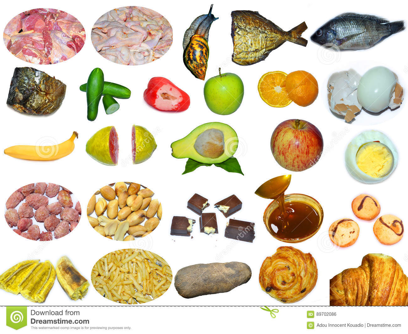 The Best (And Worst) Vegetables for a Low-Carb Diet The Best (And Worst) Vegetables for a Low-Carb Diet new picture