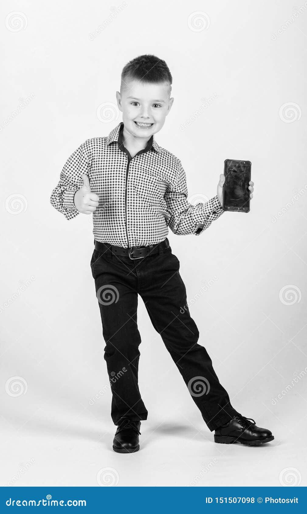 Beste apparaat ooit Kinderjaren Bedrijfs mededeling r Het moderne leven Weinig werkgever
