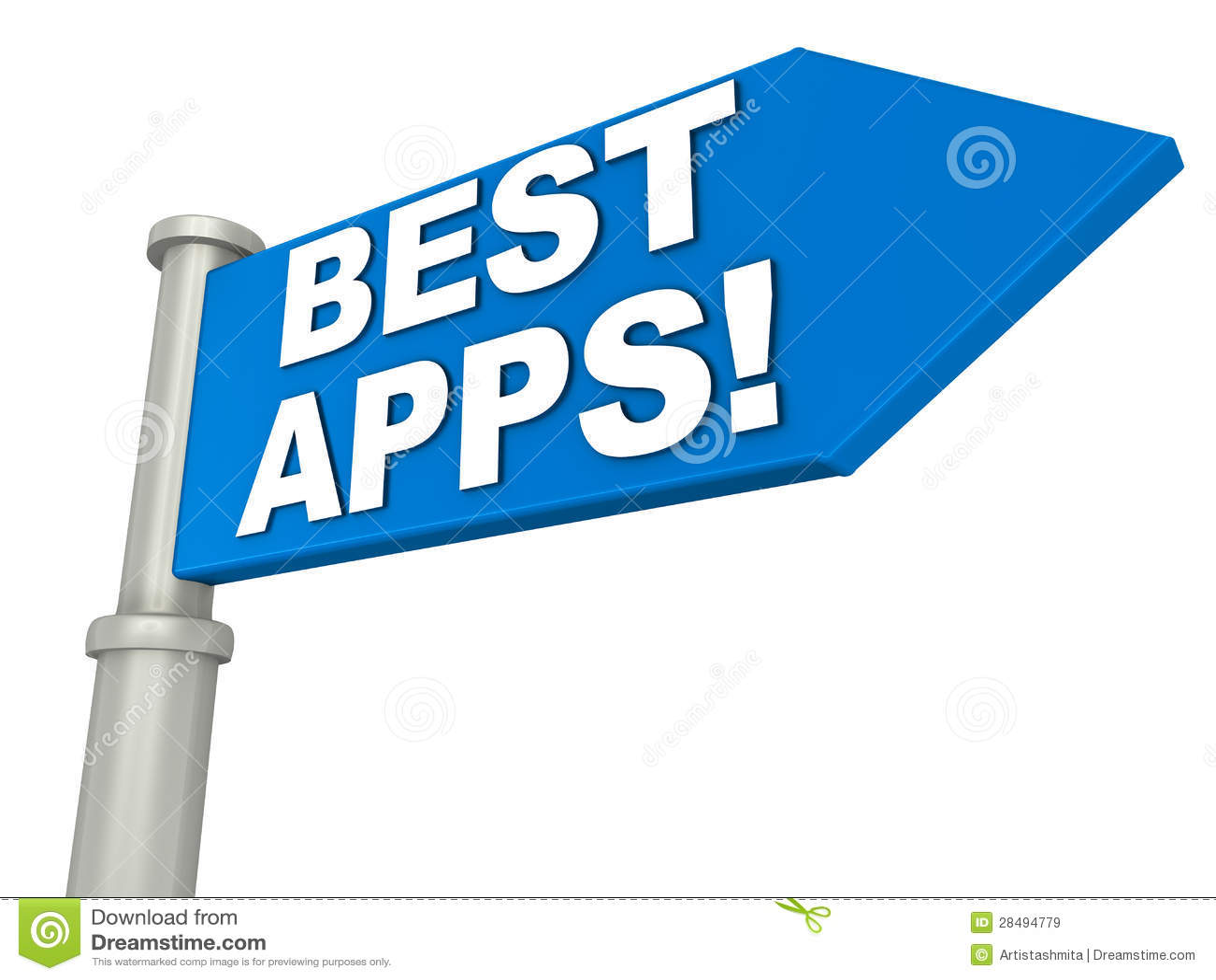 App Beste