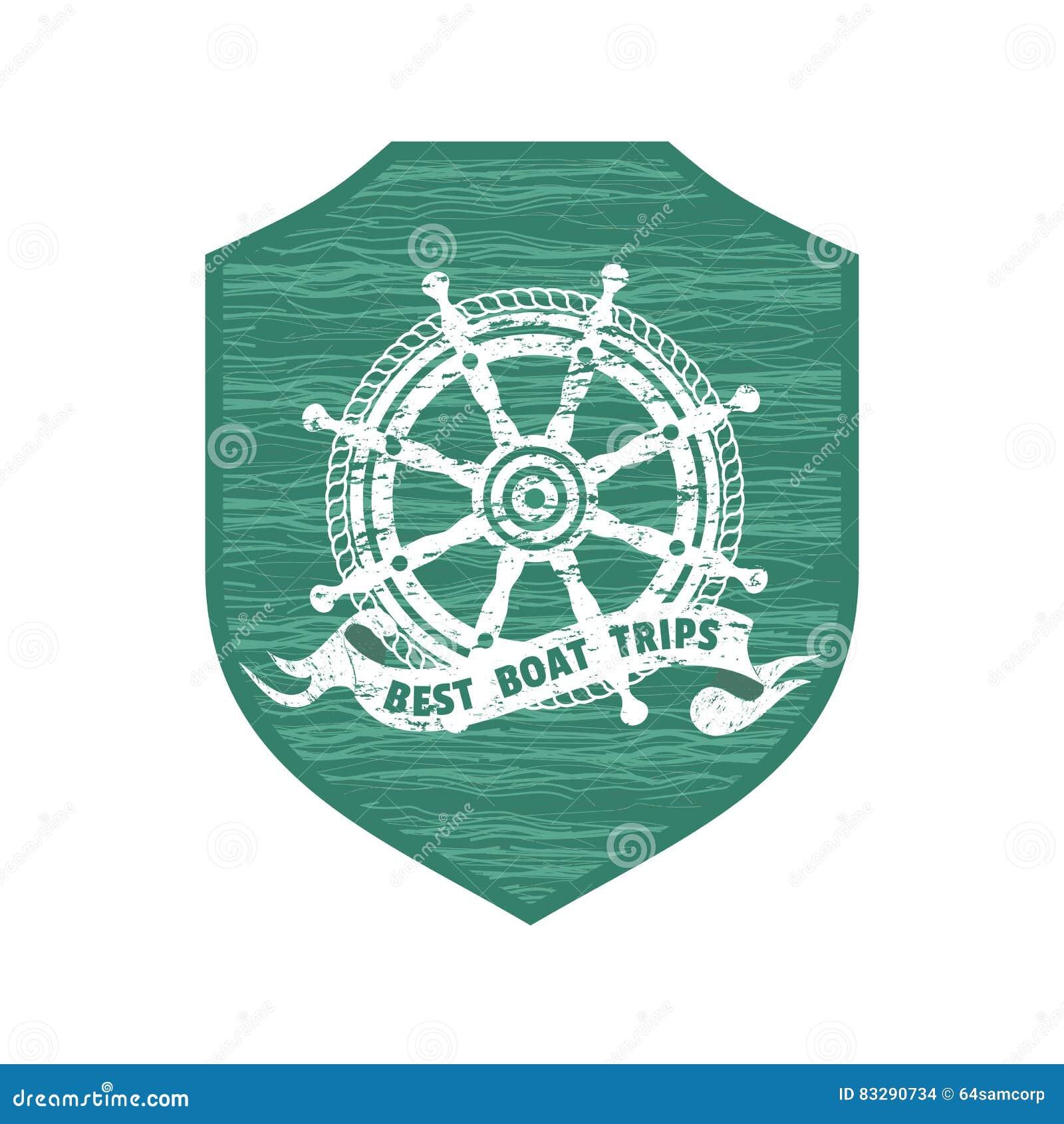 Beste Bootsreisen