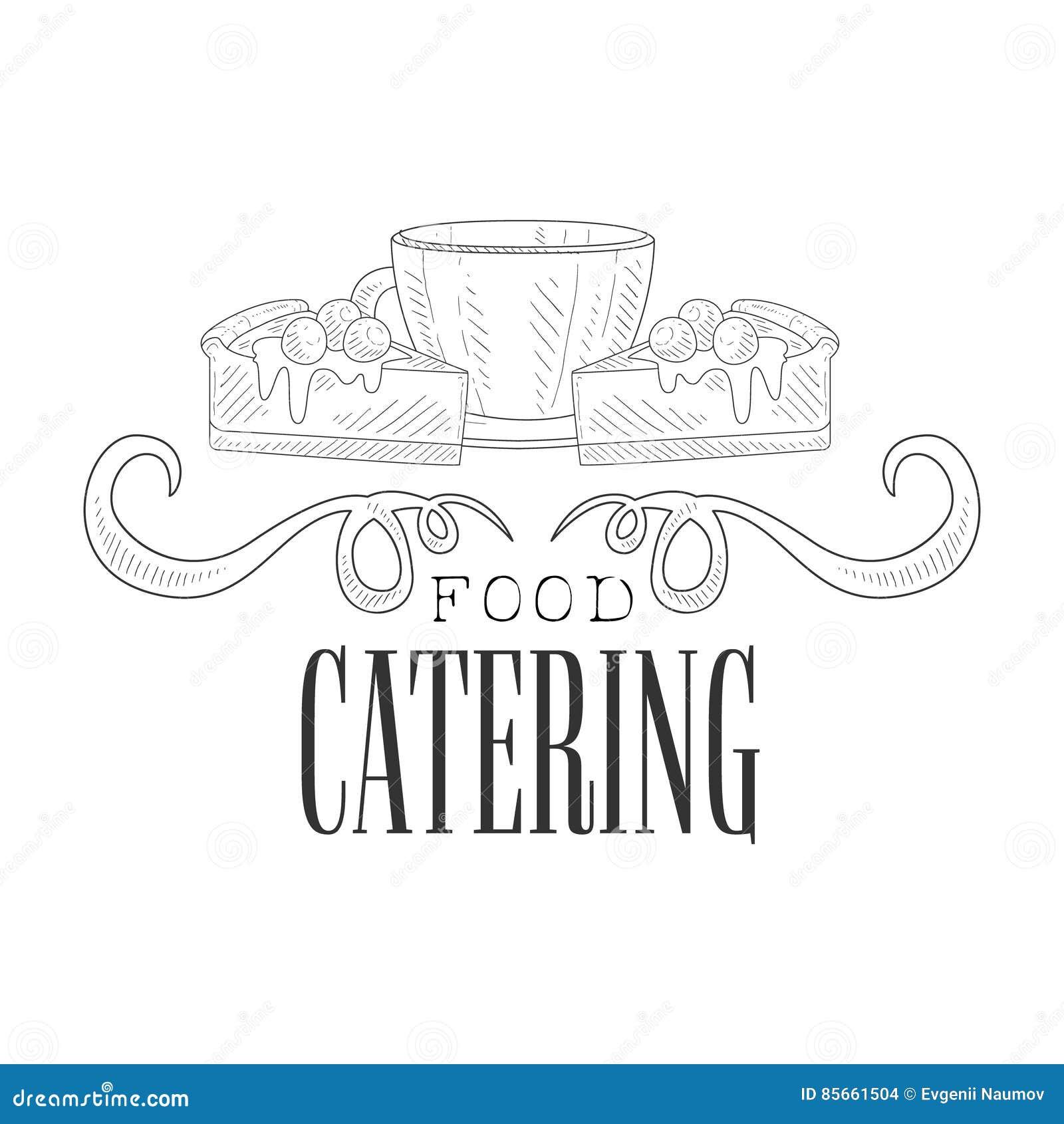 Auf die hand kuchen