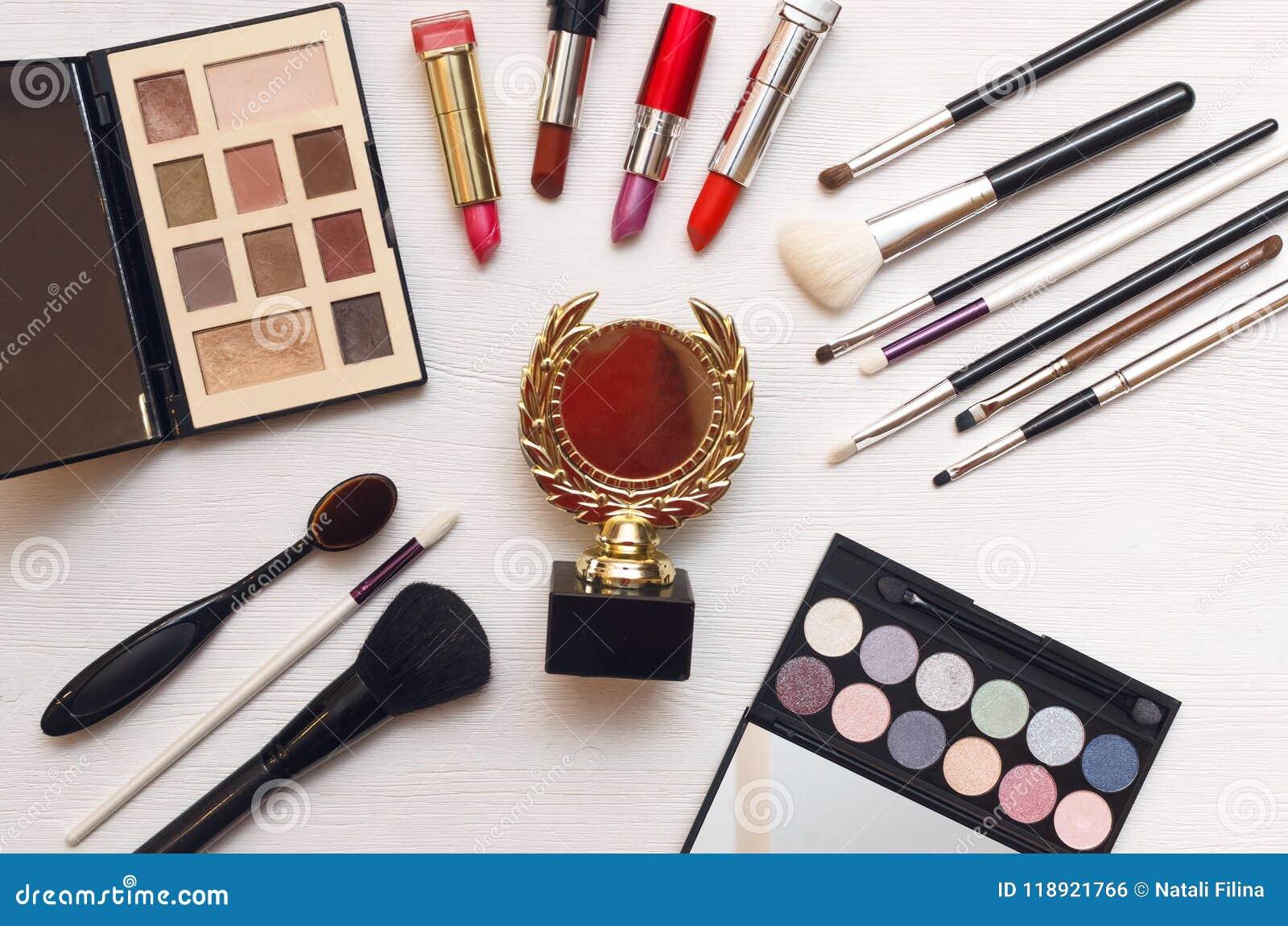 Bestes bilden Designer- oder Stilistpreisgoldmedaille