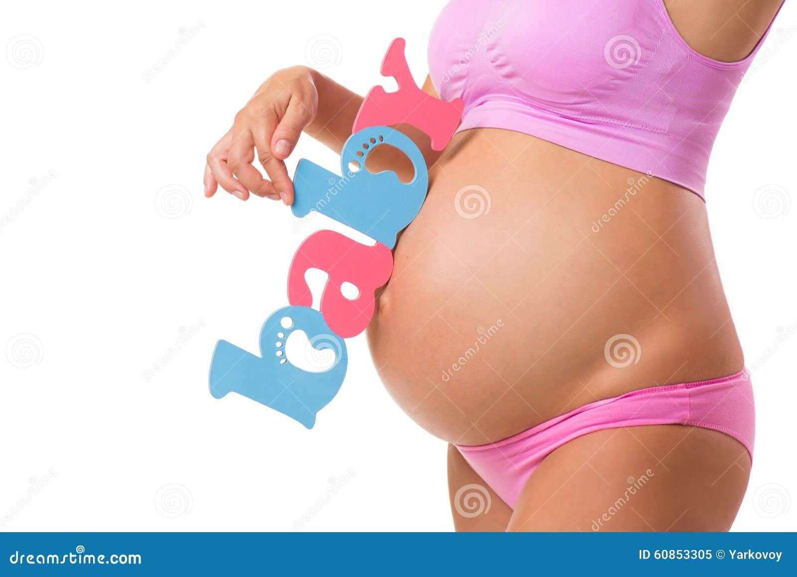 bilder schwanger mädchen beim sex
