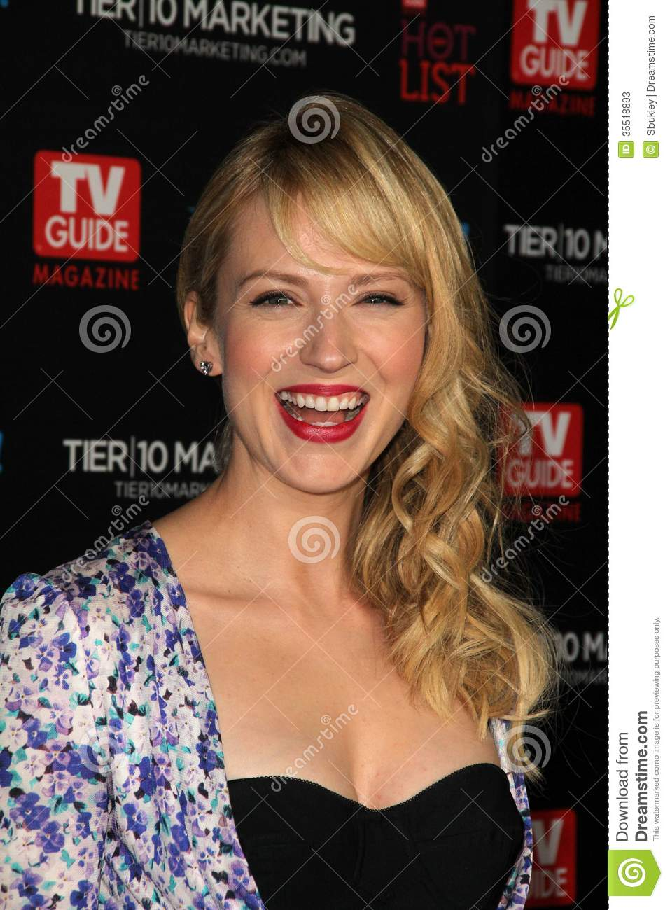 Beth riesgraf photography image search results picture
