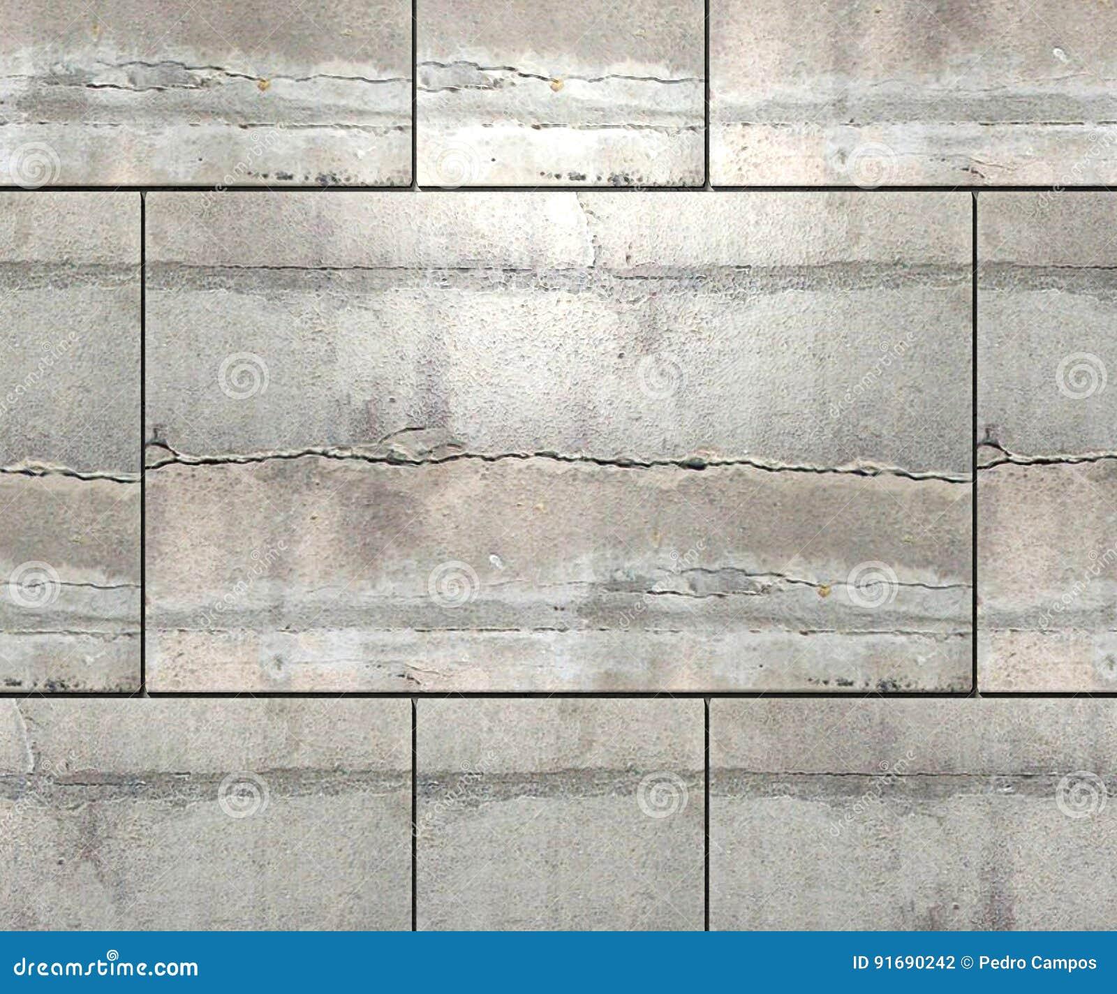 Betonowy tło