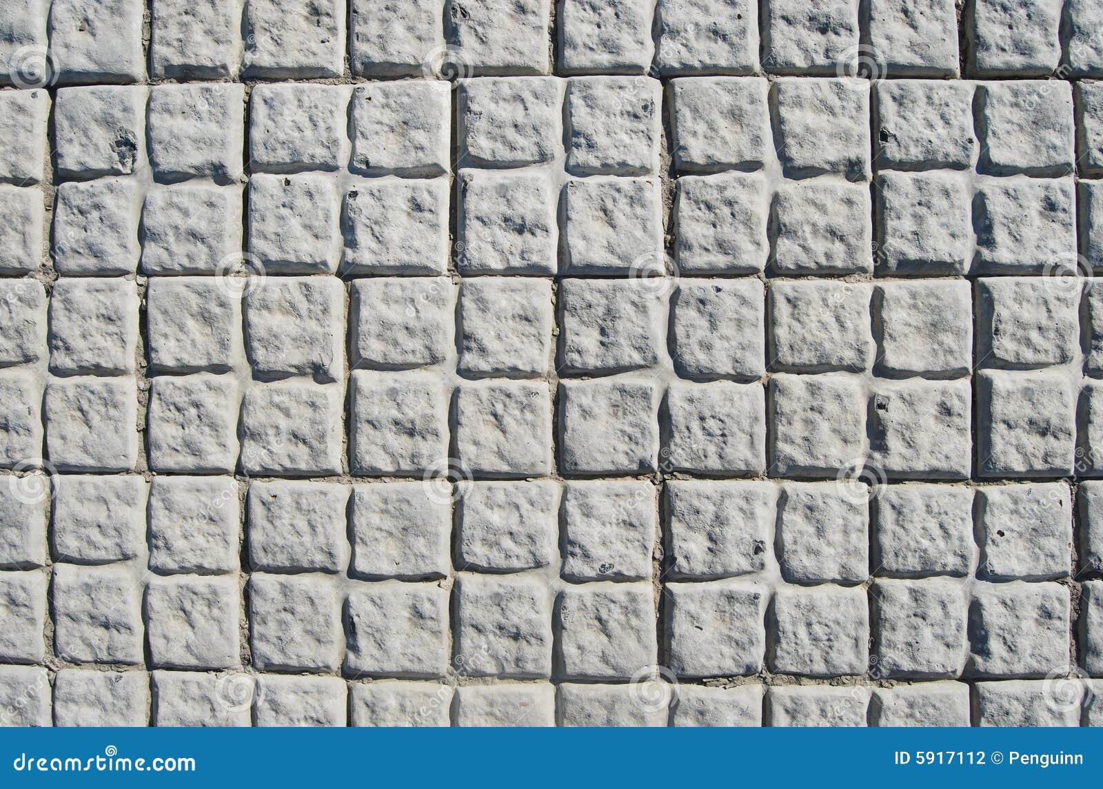 betonziegel preise preise f r betonziegel worauf zu achten ist monier frankfurter mauersteine. Black Bedroom Furniture Sets. Home Design Ideas