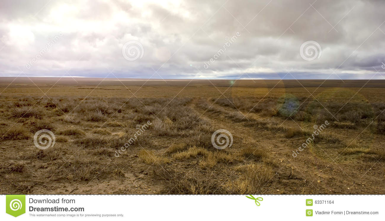 red steppe clouds - photo #9