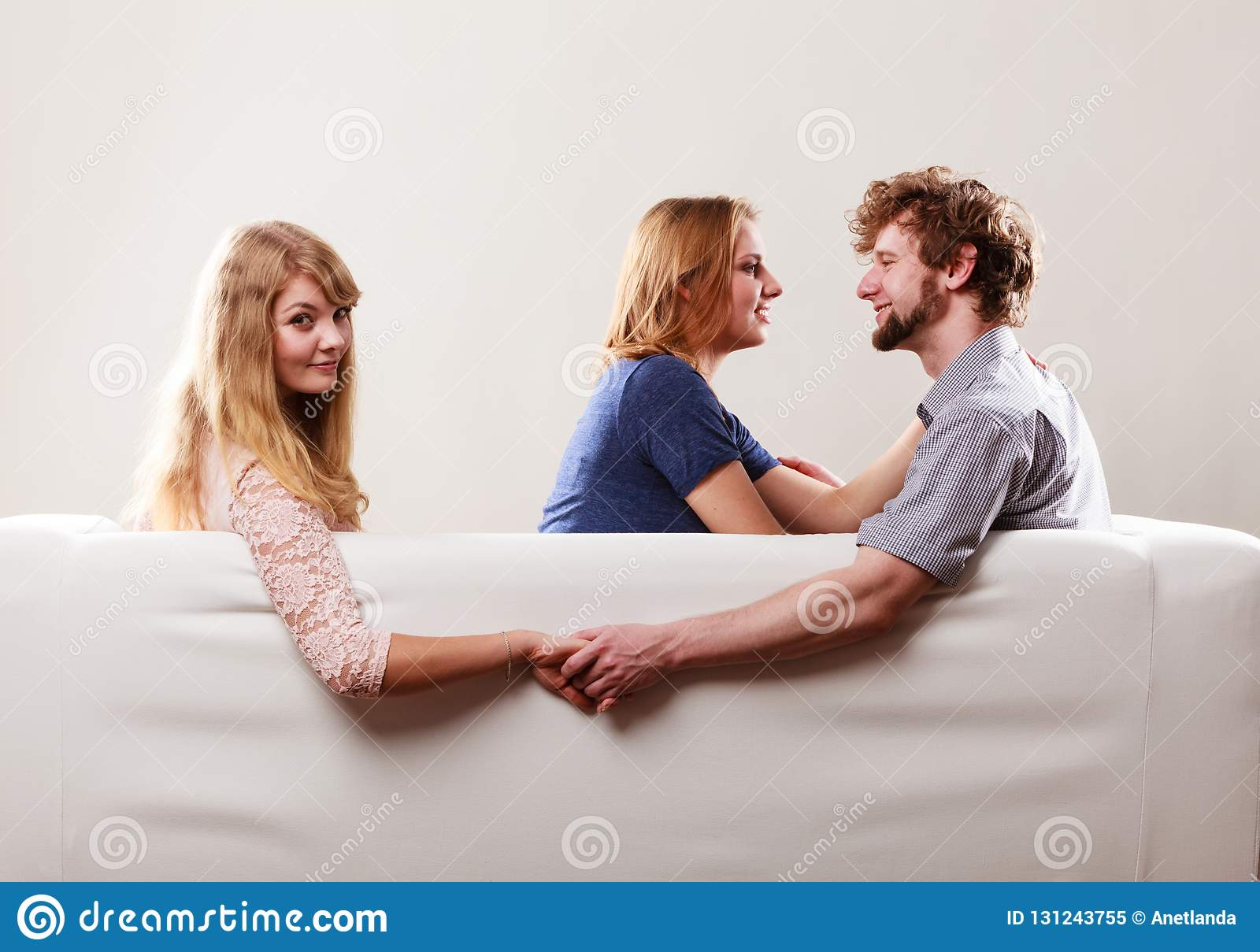 flirting vs cheating infidelity images photos gallery pictures
